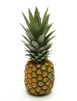 pineapple Ghana Tamale Dagbani alaafee