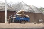 Motorking Ghana